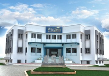 wisdom school of management, wisdom mba college, wisdom college, wisdom, bschool, b, school, business, school, schools, standalone, stand alone, top, best, good, ranking, ranked, MBA college, mba college, MBA, mba, management, course, program, institute, institutions, tamilnadu, tamil, nadu, india, coimbatore, chennai, tancet, cat, mat, results, aicte, approved, affiliated, to, anna, university, entrance, group, discussion, in, from, around, TANCET, MAT, CAT, Bharathiar University, Anna University, results, Campus Infrastructure, infrastructure, academic