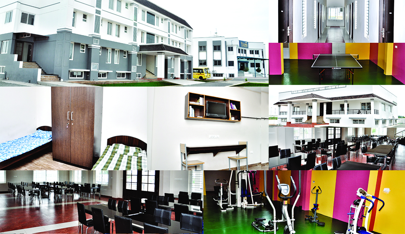 best hostel facilities for mba, mba, MBA, mba colleges, MBA colleges, mba programs, MBA programs, wisdom, wisdom college, wisdom mba college, wisdom MBA college, wisdom school of management, school of management, bschool, b, school, business, school, schools, standalone, top, best, good, ranking, ranked, MBA, management, course, program, institute, institutions, tamilnadu, tamil, nadu, india, coimbatore, chennai, tancet, cat, mat, results, aicte, approved, affiliated, to, anna, university, entrance, group, discussion, in, from, around, TANCET, MAT, CAT, Bharathiar University, Anna University, results, B School, Business, School, Coimbatore, Management, Program, India, tamil nadu, tamilnadu, TANCET MAT CAT results, best MBA college coimbatore, mba college coimbatore, mba, MBA college, best mba college, stand alone b-school coimbatore, B-School coimbatore, b-school, stand alone b-school, stand alone, business schools in coimbatore, business schools, business, schools, school, b schools coimbatore, b, b schools, management, wisdom, MBA colleges in Udumalpet, MBA, colleges, mba colleges, college, mba colleges in pollachi, mba colleges in, mba colleges, mba college, mba, bschool, school, BSchool, MBA, MBA College, mba colleges in palani, mba course, palani, wisdom, wisdom college, business schools in pollachi, business schools in, MBA institute, institute, MBA institute in coimbatore, Wisdom College, top placement MBA colleges in coimbatore, placement MBA colleges in coimbatore, MBA colleges in coimbatore, colleges in coimbatore, MBA colleges in coimbatore under bharathiar university, colleges in coimbatore under bharathiar university, under bharathiar university, in coimbatore under bharathiar university, bharathiar university, MBA colleges in coimbatore fees structure, colleges in coimbatore fees structure, in coimbatore fees structure, fees structure, fees, top 10 MBA colleges in coimbatore, 10 MBA colleges in coimbatore, top 10, 10 MBA, 10 MBA colleges, best MBA teaching college in coimbatore, best MBA teaching college, best MBA, best MBA teaching, MBA teaching, MBA courses in pollachi, MBA Program, program, courses, MBA courses, MBA programs coimbatore, MBA programs, programs coimbatore, programs, program, MBA college placement in coimbatore, college placement in coimbatore, placement in coimbatore, placement, college placement, mba admissions, online mba admissions, online, mba, admissions, contact for mba admissions, mba admissions, mba admission, admissions, admission, MBA colleges in kerala, colleges in kerala, in kerala, kerala, mba colleges in kerala, contact, wisdom, coimbatore, pollachi, udumalpet, MBA colleges in ooty, MBA colleges in coonoor, colleges in ooty, colleges in coonoor, ooty, mba colleges in ernakulam, colleges in ernakulam, colleges, in ernakulam, in ernakulam, mba colleges in malapuram district, mba colleges in malapuram, colleges in malapuram district, colleges in malapuram, malapuram, mba colleges in kodaikkanal,colleges in kodaikkanal, mba colleges in, kodaikkanal, colleges in, mba colleges ottanchatram, mba colleges dindigul, colleges ottanchatram, colleges dindigul WSM, wsm, wisdom, wisdom college, wisdom mba college, training programs, training program, training, programs, wisdom school of management, mba colleges in kolikode, colleges in kolikode, colleges in, in kolikode, kolikode, mba colleges in salem, colleges in salem, in salem, salem, wisdom, MBA colleges in Dharapuram, colleges in Dharapuram, in Dharapuram , Dharapuram, MBA colleges,