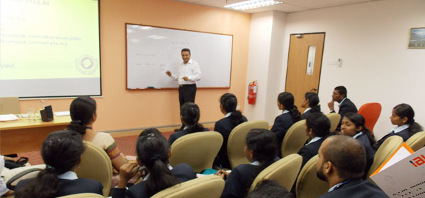 mba colleges oddanchatram, wisdom school of management, wisdom mba college, wisdom college, wisdom, bschool, b, school, business, school, schools, standalone, stand alone, top, best, good, ranking, ranked, MBA college, mba college, MBA, mba, management, course, program, institute, institutions, tamilnadu, tamil, nadu, india, coimbatore, chennai, tancet, cat, mat, results, aicte, approved, affiliated, to, udumalpet, pollachi, palakkadu, palakkad, palani, dharapuram, dindigul, anna, university, entrance, group, discussion, in, from, around, TANCET, MAT, CAT, Bharathiar University, Anna University, results, mba colleges ottanchatram, mba colleges dindigul, colleges dindigul, colleges ottanchatram, dindigul