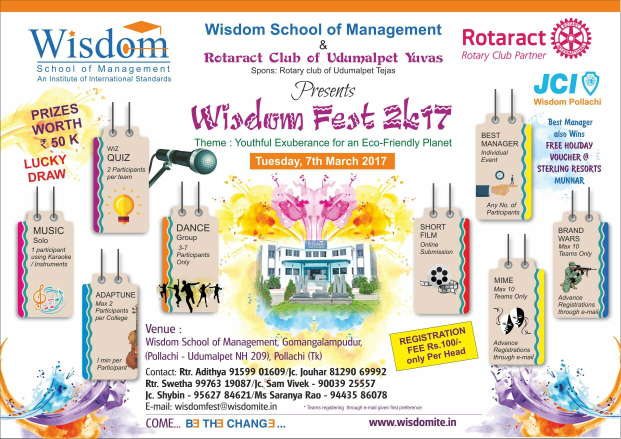 best business schools in coimbatore, wisdom school of management, wisdom mba college, wisdom college, wisdom, bschool, b, school, business, school, schools, standalone, stand alone, top, best, good, ranking, ranked, MBA college, mba college, MBA, mba, management, course, program, institute, institutions, tamilnadu, tamil, nadu, india, coimbatore, chennai, tancet, cat, mat, results, aicte, approved, affiliated, to, udumalpet, pollachi, palakkadu, palakkad, palani, dharapuram, dindigul, anna, university, entrance, group, discussion, in, from, around, TANCET, MAT, CAT, Bharathiar University, Anna University, results, events and programs