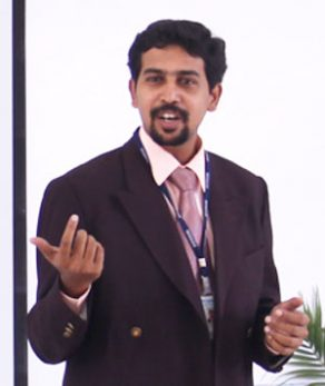 mba colleges pollachi, management, best learning mba in business management, wisdom school of management, wisdom mba college, wisdom college, wisdom, bschool, b, school, business, school, schools, standalone, stand alone, top, best, good, ranking, ranked, MBA college, mba college, MBA, mba, management, course, program, institute, institutions, tamilnadu, tamil, nadu, india, coimbatore, chennai, tancet, cat, mat, results, aicte, approved, affiliated, to, anna, university, entrance, group, discussion, in, from, around, TANCET, MAT, CAT, Bharathiar University, Anna University, results, mba colleges in pollachi, colleges in pollachi, mba colleges, colleges, learn mba, mba colleges in palakadu, palakadu
