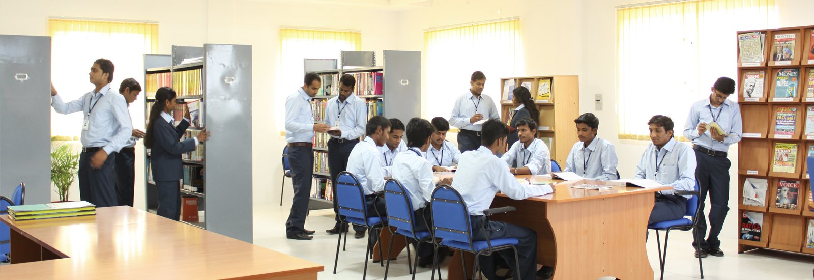 best MBA college in pollachi, mba college pollachi, best MBA college in coimbatore, mba college coimbatore, mba, MBA college, best mba college, stand alone b-school coimbatore, B-School coimbatore, b-school, stand alone b-school, stand alone, business schools in coimbatore, business schools, business, schools, school, b schools coimbatore, b, b schools, management, wisdom, MBA colleges in Udumalpet, MBA, colleges, mba colleges, college, mba colleges in pollachi, mba colleges in, mba colleges, mba college, mba, bschool, school, BSchool, MBA, MBA College, mba colleges in palani, mba course, palani, wisdom, wisdom college, business schools in pollachi, business schools in, MBA institute, institute, MBA institute in coimbatore, Wisdom College, top placement MBA colleges in coimbatore, placement MBA colleges in coimbatore, MBA colleges in coimbatore, colleges in coimbatore, MBA colleges in coimbatore under bharathiar university, colleges in coimbatore under bharathiar university, under bharathiar university, in coimbatore under bharathiar university, bharathiar university, MBA colleges in coimbatore fees structure, colleges in coimbatore fees structure, in coimbatore fees structure, fees structure, fees, top 10 MBA colleges in coimbatore, 10 MBA colleges in coimbatore, top 10, 10 MBA, 10 MBA colleges, best MBA teaching college in coimbatore, best MBA teaching college, best MBA, best MBA teaching, MBA teaching, MBA courses in pollachi, MBA Program, program, courses, MBA courses, MBA programs coimbatore, MBA programs, programs coimbatore, programs, program, MBA college placement in coimbatore, college placement in coimbatore, placement in coimbatore, placement, college placement, mba admissions, online mba admissions, online, mba, admissions, contact for mba admissions, mba admissions, mba admission, admissions, admission, MBA colleges in kerala, colleges in kerala, in kerala, kerala, mba colleges in kerala, contact, wisdom, coimbatore, pollachi, udumalpet, MBA colleges in ooty, MBA colleges in coonoor, colleges in ooty, colleges in coonoor, ooty, mba colleges in ernakulam, colleges in ernakulam, colleges, in ernakulam, in ernakulam, mba colleges in malapuram district, mba colleges in malapuram, colleges in malapuram district, colleges in malapuram, malapuram, mba colleges in kodaikkanal,colleges in kodaikkanal, mba colleges in, kodaikkanal, colleges in, mba colleges ottanchatram, mba colleges dindigul, colleges ottanchatram, colleges dindigul WSM, wsm, wisdom, wisdom college, wisdom mba college, training programs, training program, training, programs, wisdom school of management, mba colleges in kolikode, colleges in kolikode, colleges in, in kolikode, kolikode, mba colleges in salem, colleges in salem, in salem, salem, wisdom, MBA colleges in Dharapuram, colleges in Dharapuram, in Dharapuram , Dharapuram, MBA colleges, mba, MBA, mba colleges, MBA colleges, mba programs, MBA programs, sankara, sankara college, sankara mba college, sankara institute of management science, sankara institute of management science coimbatore, sankara institute of management, sankara institutions, sankara institute,sankara institution, sankara institutes, bschool, b, school, business, school, schools, standalone, top, best, good, ranking, ranked, MBA, management, course, program, institute, institutions, tamilnadu, tamil, nadu, india, coimbatore, chennai, tancet, cat, mat, results, aicte, approved, affiliated, to, anna, university, entrance, group, discussion, in, from, around, TANCET, MAT, CAT, Bharathiar University, Anna University, results, B School, Business, School, Coimbatore, Management, Program, India, tamil nadu, tamilnadu, TANCET MAT CAT results,