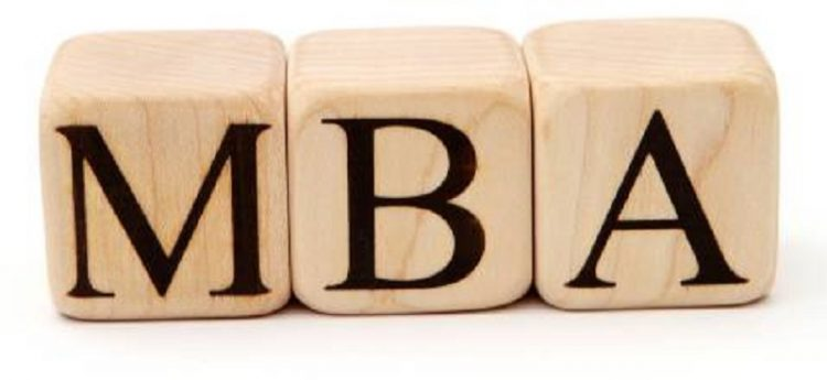mba colleges in pollachi, best b schools in udumalpet, master of business admissions in coimbatore, coimbatore, best b schools in udumalpet, b schools in udumalpet, best udumalpet, wisdom
