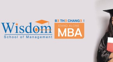 best MBA college coimbatore, mba college coimbatore, mba, MBA college, best mba college, stand alone b-school coimbatore, B-School coimbatore, b-school, stand alone b-school, stand alone, business schools in coimbatore, business schools, business, schools, school, b schools coimbatore, b, b schools, management, wisdom, MBA colleges in Udumalpet, MBA, colleges, mba colleges, college, mba colleges in pollachi, mba colleges in, mba colleges, mba college, mba, bschool, school, BSchool, MBA, MBA College, mba colleges in palani, mba course, palani, wisdom, wisdom college, business schools in pollachi, business schools in, MBA institute, institute, MBA institute in coimbatore, Wisdom College, top placement MBA colleges in coimbatore, placement MBA colleges in coimbatore, MBA colleges in coimbatore, colleges in coimbatore, MBA colleges in coimbatore under bharathiar university, colleges in coimbatore under bharathiar university, under bharathiar university, in coimbatore under bharathiar university, bharathiar university, MBA colleges in coimbatore fees structure, colleges in coimbatore fees structure, in coimbatore fees structure, fees structure, fees, top 10 MBA colleges in coimbatore, 10 MBA colleges in coimbatore, top 10, 10 MBA, 10 MBA colleges, best MBA teaching college in coimbatore, best MBA teaching college, best MBA, best MBA teaching, MBA teaching, MBA courses in pollachi, MBA Program, program, courses, MBA courses, MBA programs coimbatore, MBA programs, programs coimbatore, programs, program, MBA college placement in coimbatore, college placement in coimbatore, placement in coimbatore, placement, college placement, mba admissions, online mba admissions, online, mba, admissions, contact for mba admissions, mba admissions, mba admission, admissions, admission, MBA colleges in kerala, colleges in kerala, in kerala, kerala, mba colleges in kerala, contact, wisdom, coimbatore, pollachi, udumalpet, MBA colleges in ooty, MBA colleges in coonoor, colleges in ooty, colle