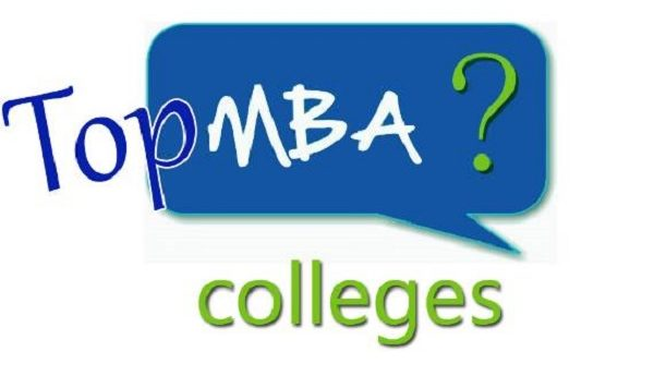 best b schools in udumalpet, mba colleges in valparai, palakkad, mba-colleges-in-palakkad, mba colleges in madurai, best b schools in udumalpet, b schools in udumalpet, best udumalpet, wisdom