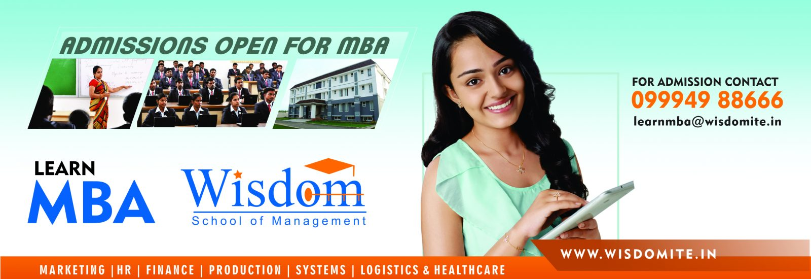 best mba college in pollachi, college in pollachi, best mba college, pollachi, management,